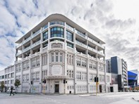 Picture of 1/474 Murray Street, Perth