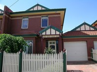Picture of 20A Charmaine Avenue, Avondale Heights