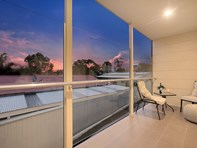 Picture of 3/20 Maturin Avenue, Christies Beach