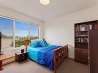 Picture of 7/97 Canterbury Road, Heathmont