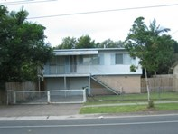 Picture of 74 Mayes Avenue, Kingston