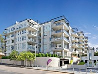 Picture of 9/19 Angas Street, Meadowbank