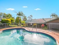 Picture of 2 Banksia Street, Redland Bay
