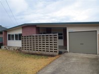 Picture of 10 Kenney  Street, Christies Beach
