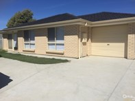 Picture of 22A Carmichael Road, Christies Beach