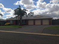 Picture of 18 Shamrock Way, Roseworthy