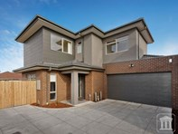 Picture of 2/21 Riviera Road, Avondale Heights