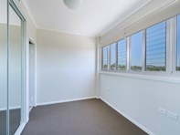 Picture of 23/15-17 Parc Guell Drive, Campbelltown