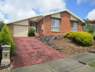 Picture of 18 Thomas Mitchell Drive, Endeavour Hills