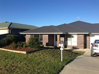 Picture of 6 Fittler Road, Armidale