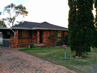 Picture of 51 Pepler Place, Thornton