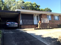 Picture of 169 Lane Cove Road, North Ryde