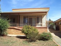 Picture of 26 Lorking Street, Parkes