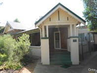 Picture of 11 High Street, Parkes