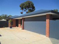 Picture of 37a Boundry Street, Kalgoorlie