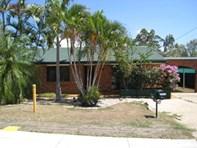 Picture of 13 Orlando Crescent, Springwood