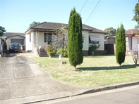 Picture of 10 Mcllevnie street, Canley Heights