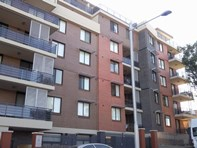 Picture of 6318/6 Porter Street, Meadowbank