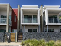 Picture of 12 Karka Cove, New Port