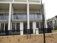 Picture of 7 Oak Terrace, Wheelers Hill