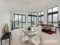 Picture of 502/8-10 McLarty Place, Geelong