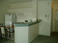 Picture of 37/81-85 Carrington Street, Adelaide