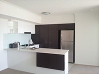 Picture of 84/32 Agnes Street, Albion