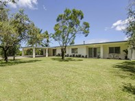 Picture of 147 Old Gympie Road, Mooloolah Valley