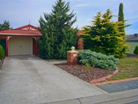 Picture of 21 Gooden Drive, Nuriootpa