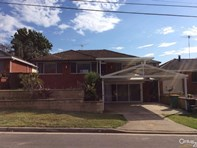Picture of 144 Johnston Road, Bass Hill