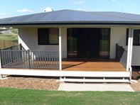 Picture of 6 Sienna Place Pl, Redbank Plains