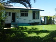 Picture of 2 Bougainville Street, Mount Isa