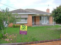 Picture of 76 Doyle Street, Avondale Heights