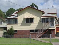 Picture of 97 Commercial Road, Murwillumbah