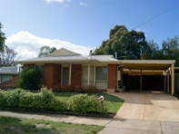 Picture of 6 Marcella Place, Carrum Downs