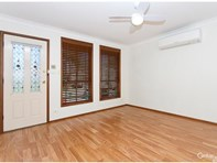 Picture of 1/66 Bounty Cres, Bligh Park