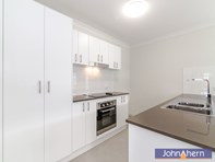 Picture of 1/3 Lorikeet Way, Crestmead