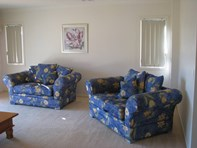 Picture of 6/1 Alexandrina Place, Varsity Lakes