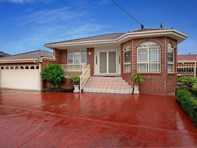 Picture of 291 Milleara Road, Avondale Heights