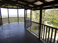 Picture of 162 Upper Tolson Road, Mooloolah Valley