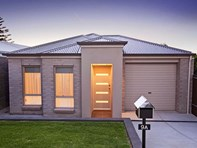 Picture of 9A Taylor Terrace, Christies Beach