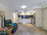 Picture of 908/70 Mary Street, Brisbane City