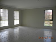 Picture of 17/12 Walnut Crescent, Lowood