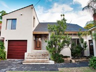 Picture of 5 Cliffe Street, South Perth