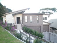 Picture of 5 MICHELE CRESCENT, Forster