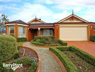 Picture of 7 Ormiston Place, Narre Warren South