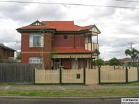 Picture of 14 Bordeaux Street, Avondale Heights