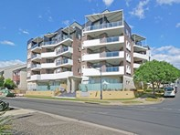 Picture of 28/15-17 Parc Guell Drive, Campbelltown