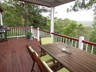 Picture of 288 Tunnel Ridge Road, Mooloolah Valley