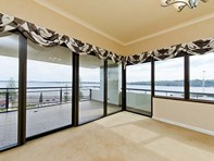 Picture of 9/9 Bowman Street, South Perth